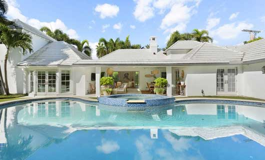 Lower prices attract homebuyers in Bermuda