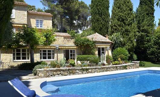 France's housing market remains resilient