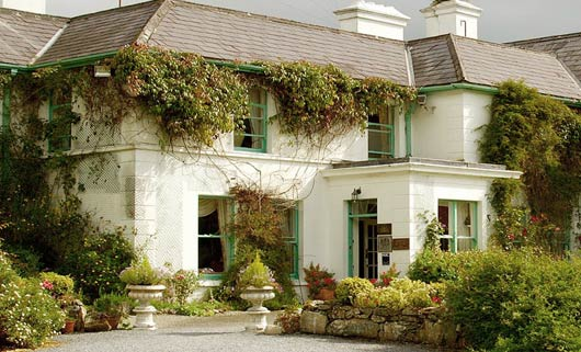 Ireland's housing market holding up, amidst limited supply