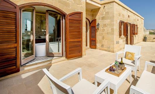 Malta's housing market remains resilient
