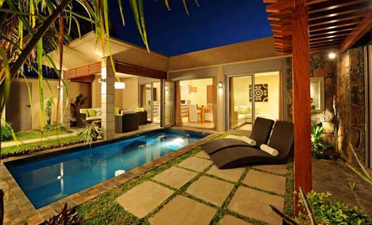 Foreign demand fuelling housing market boom in Mauritius