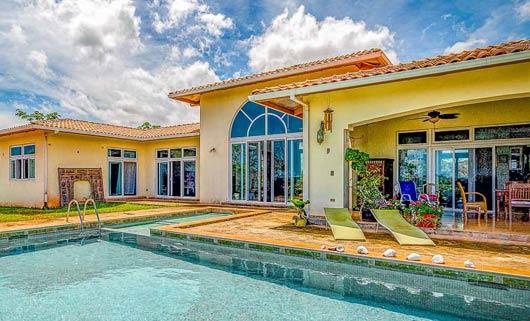 Puerto Rico's housing market gaining momentum