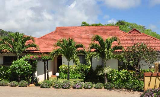 Tanzania's property market continues to flourish