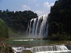 Properties in  Guizhou  China