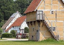 Properties in Limburg Belgium
