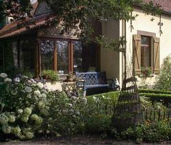 Properties in East Flanders Belgium