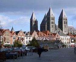 Properties in Hainaut Belgium