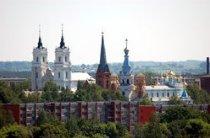 Properties in Daugavpils Latvia
