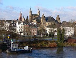 Properties in Limburg Netherlands