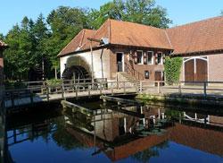 Properties in Overijssel Netherlands