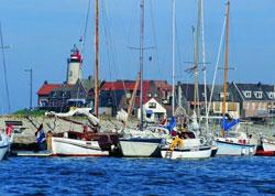 Properties in Flevoland Netherlands