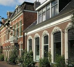 Properties in Zuidoost Netherlands