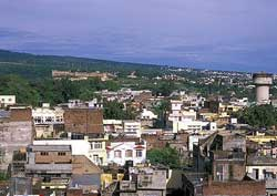 Properties in  Jammu India