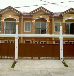 Where to buy property in Quezon City, Philippines