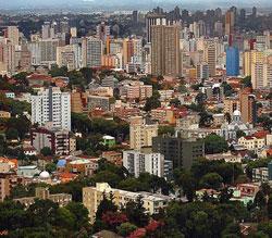 Properties in Entre Rios Argentina