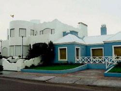 Properties in Rio Negro Argentina