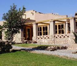 Properties in Misiones Argentina