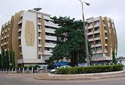 Properties in  Brong Ahafo Ghana