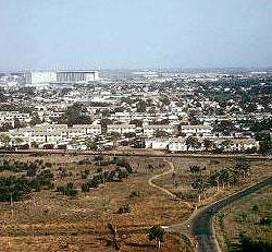 Properties in  Western Ghana