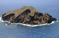 Properties in Redonda Antigua and Barbuda