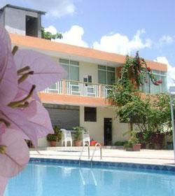 Properties in Sucumbios Ecuador