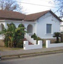 Properties in Calderon Norcentral Ecuador
