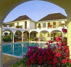 Properties in Hanover Jamaica