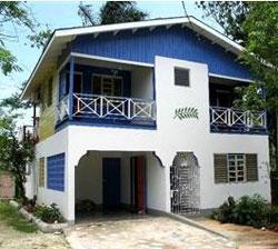 Properties in Westmoreland Jamaica