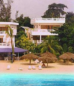 Properties in Trelawny Jamaica