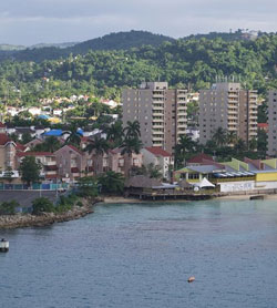 Properties in Saint Ann Jamaica