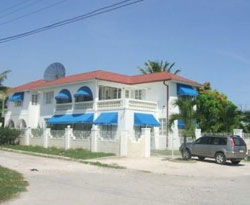 Properties in Saint Catherine Jamaica