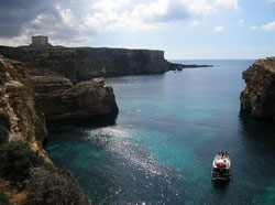 Properties in Malta Island