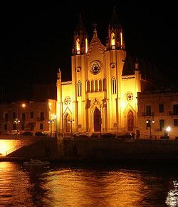 Properties in Sliema Malta