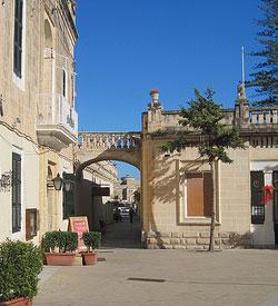 Properties in Attard Malta