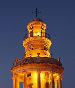 Properties in Lija Malta