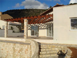 Properties in  Cyprus