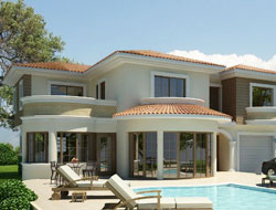 Properties in Kyrenia Cyprus