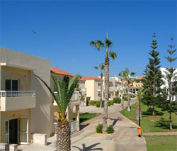 Properties in Famagusta Cyprus