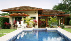 Properties in Costa Rica