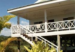 Properties in Puntarenas Costa Rica