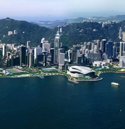Properties in  Wan Cha Hong Kong