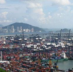 Properties in Kwai Tsing Hong Kong