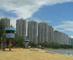 Properties in  Tuen Mun Hong Kong