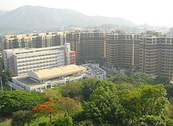 Properties in  Yuen Long Hong Kong