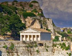 Properties in   Ionian Islands Greece