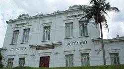 Properties in Butantan Rio de Janeiro