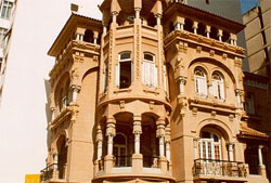 Properties in  Flamengo and Catete Rio de Janeiro