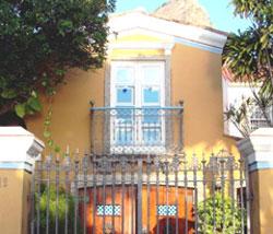 Properties in Urca Rio de Janeiro
