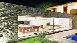Properties in Laranjeiras Rio de Janeiro