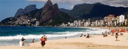 Properties in Rocinha  Rio de Janeiro